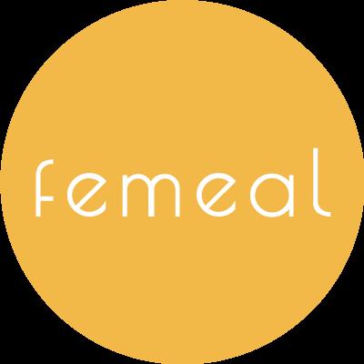 femeal.official